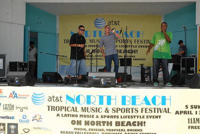 Trop Fest 5-11-08 017