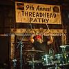 Tryptophunk 9th Annual Threadhead Patry (Tue 4 30 13)_April 30, 20130062-Edit-Edit