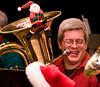 Tuba-Christmas-3