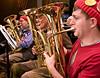 Tuba-Christmas-4