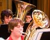 Tuba-Christmas-17