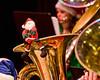 Tuba-Christmas-20