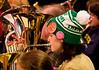 Tuba-Christmas-8