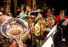 Tuba-Christmas-15