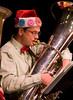Tuba-Christmas-7