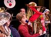 Tuba-Christmas-13