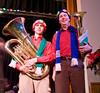 Tuba-Christmas-23