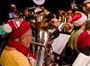 Tuba-Christmas-2A