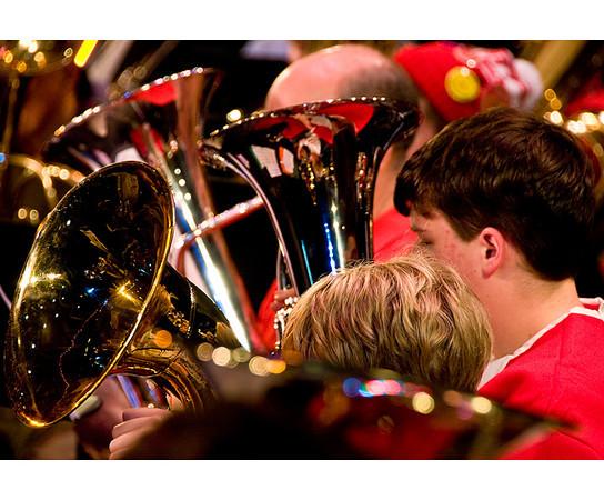 Tuba-Christmas-5