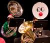 Tuba-Christmas-16