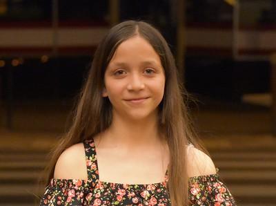 18   Melissa Martinez