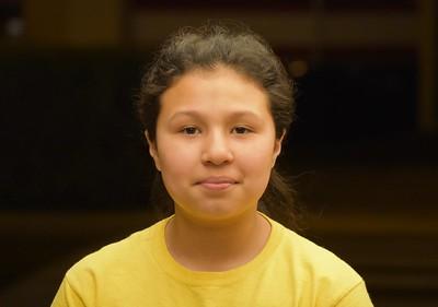 24    Jasmin Lopez