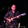 Michael O'Neill, guitar
