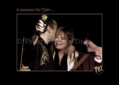 Carole McGill (Tyler's Mom) ... http://www.facebook.com/group.php?gid=4286221155&v=wall