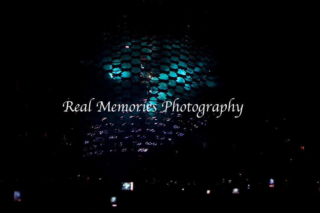 ©RMP-U2360-06-29-11-1114