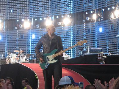 U2_Manchester_2005_06_15