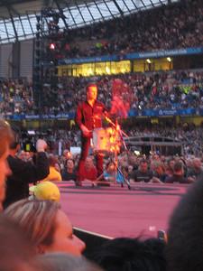 U2_Manchester_2005_06_15-1313