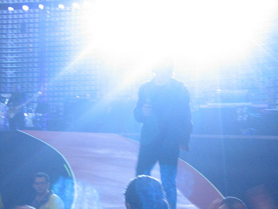 U2_Manchester_2005_06_15-1301