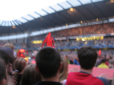 U2_Manchester_2005_06_15-1312