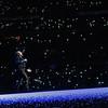 U2 Prudential Center (Fri 6 29 18)_June 29, 20180077-Edit-Edit