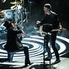 U2 Prudential Center (Fri 6 29 18)_June 29, 20180436-Edit-Edit