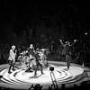 U2 Prudential Center (Fri 6 29 18)_June 29, 20180452-Edit-Edit