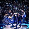 U2 Prudential Center (Fri 6 29 18)_June 29, 20180369-2-Edit-Edit