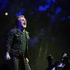 U2 Prudential Center (Fri 6 29 18)_June 29, 20180154-Edit-Edit
