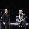 U2 Prudential Center (Fri 6 29 18)_June 29, 20180232-Edit-Edit