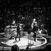U2 Prudential Center (Fri 6 29 18)_June 29, 20180352-2-Edit-Edit