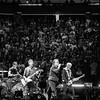 U2 Prudential Center (Fri 6 29 18)_June 29, 20180258-Edit-Edit