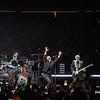 U2 Prudential Center (Fri 6 29 18)_June 29, 20180173-Edit-Edit