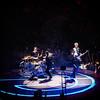 U2 Prudential Center (Fri 6 29 18)_June 29, 20180349-2-Edit-Edit
