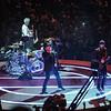 U2 Prudential Center (Fri 6 29 18)_June 29, 20180343-2-Edit-Edit