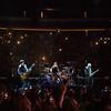 U2 Prudential Center (Fri 6 29 18)_June 29, 20180120-Edit-Edit