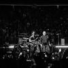 U2 Prudential Center (Fri 6 29 18)_June 29, 20180176-Edit-Edit