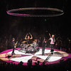 U2 Prudential Center (Fri 6 29 18)_June 29, 20180548-Edit-Edit