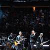 U2 Prudential Center (Fri 6 29 18)_June 29, 20180259-Edit-Edit