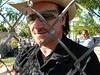 Scruffy Bono