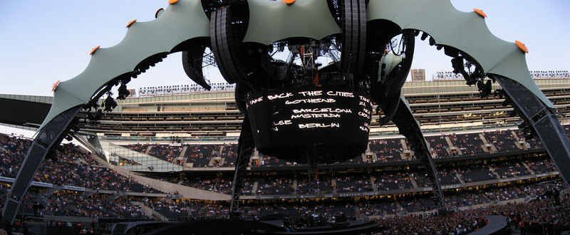 claw_chicago_pano