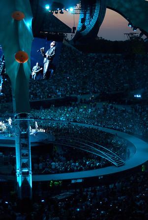 U2-2011-5554