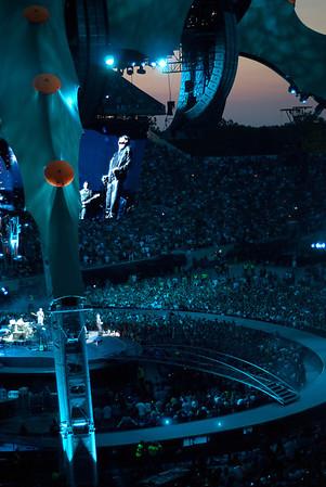 U2-2011-5560