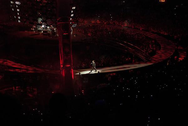 U2-2011-5588
