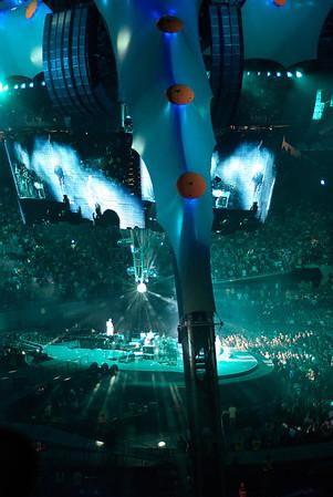 U2-2011-5621