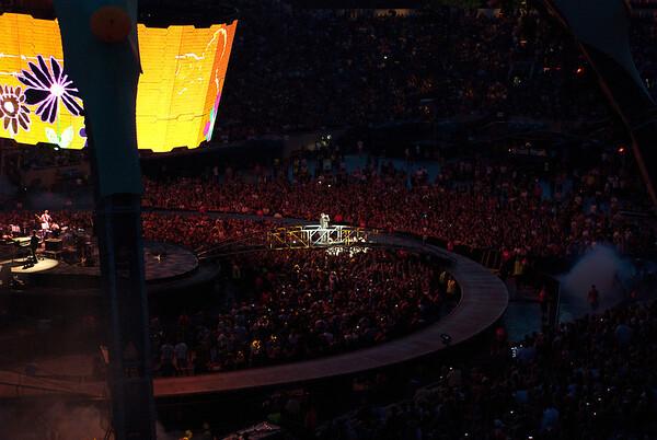 U2-2011-5569