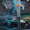 U2-2011-5540