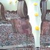 U2-2011-5488 <br /> Florence