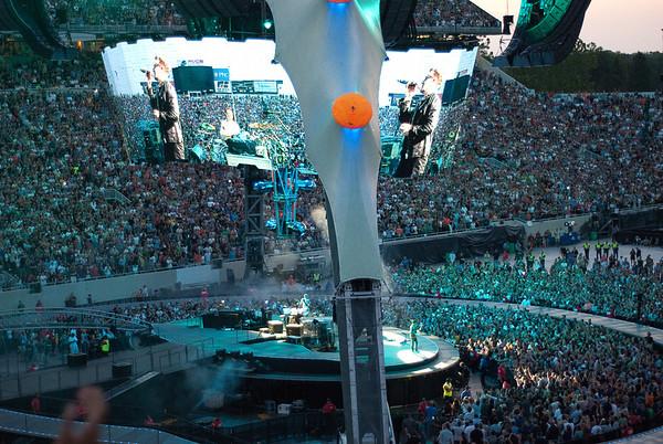 U2-2011-5537