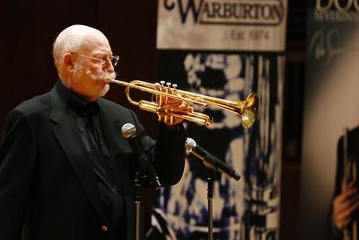 Trumpet Guild IN Regional