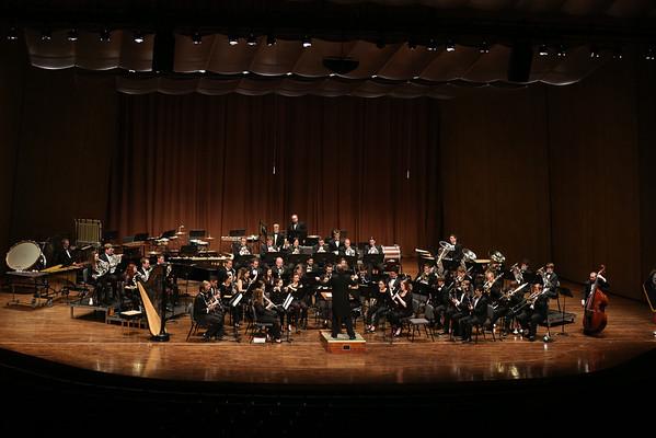 UK Wind Symphony